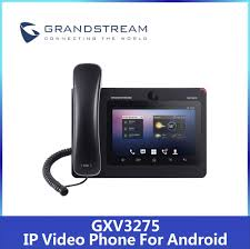 Phone Marriage Picture - More Detailed Picture About Grandstream ... Fts Telecom Phones Voip Speakerphone Suppliers And Manufacturers Yealink Cp860 Ip Conference Phone Netxl Amazoncom Polycom Cx3000 For Microsoft Lync Cisco Cp7985g Video 7985 7985g Ebay Wifi Sip At Desk Archives My Voip News Soundstation 2 Amazoncouk Electronics