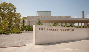 Barnes Foundation Premieres Major New Picasso Exhibition In ... Gallery Of The Barnes Foundation Tod Williams Billie Tsien 4 Museum Shop Httpsstorebarnesfoundation 8 Henri Matisses Beautiful Works At The Matisse In Filethe Pladelphia By Mywikibizjpg Expanding Access To Worldclass Art And 5 24 Why Do People Love Hate Renoir Big Think Structure Tone