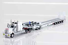 C509 Truck With 2x8 Dolly 5x8 Swingwing Trailer : Kenworth C509 ... Welly 132 Kenworth W900 Semi Tractor Trailer Diecast Truck Model Wyatts Custom Farm Toys Dodge Freightliner Century Class Flatbed With Pallets Scale Kirpalanis Nv Toy With Vehicles John Deere Mini And Peterbilt Lehmans New Metal Red Blue Orange Bg Car Children 114 Tamiya 56318 Scania R470 Amazoncouk Games Collection Of Tonkin Trucks Ebth Free Shipping 150 Kaidiwei Cars Colors Bright Lionel 682845 O Baltimore Ohio 40 Tractors Ebay