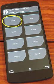 How to Boost Headset & Speaker Volumes on Your Nexus 5  Nexus