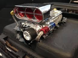 100 Rat Rod Tow Truck Buddy L SICK 1839653132