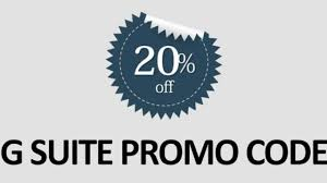 G Suite Promo Code For 20% Discount [August 22, 2019] Ll Bean Promo Codes December 2018 Columbus In Usa Start To Finish Guide Using Reddit Ads Generate Sales For Your The Choice Parody Original Oil On Thrift Art By Dave Pollot How I Went From Underemployed Waitress The Top 1 Of Millennials Get Free Xbox Live Some Ways That You Must Try 23 Off Line Coupon Codes August 2019 10 Clever Aldi Hacks Youll Regret Not Trying Hip2save Make A Reddit Bot Python Specific Thread Quora Didnt Enjoy My Birthday And Got Bills Thought Someone Could These Coupons Are Valid Next 90 Years Mildlyteresting Code Nike Kwazi 3cc26 438b4 Hm Dont Plan Using Comment If Used Only One Time
