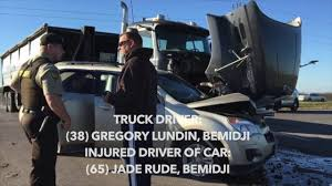 UPDATE: Names Released In Polk County Beet Truck-Car Crash - YouTube Emergency Vehicles Kids Videos Learn Name Youtube 105 Best Trucking Memes Images On Pinterest Truck Mes Semi Monster Driver Killed At Brimstone Drivers On Ats_03jpg 64 Creative Business Names Ideas Entpreneur Blog Humboldt Broncos Hockey Home Becomes Place Of Mourning Support Former Driving Instructor Ama Hlights Us Top 50 Companies Mum Names Nisa Lorry After Fundraiser Daughter Industry Hshot Trucking Pros Cons The Smalltruck Niche Minnesota Trucking Association Names Michael Matheson 2016 Minnesota Association Jack Pate Of The Year