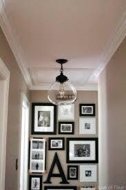 amazing hallway light fixtures and entry light fixtures 4 55