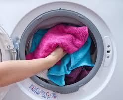 waschmaschine hilfe wenn die wäsche stinkt