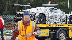 2015 Audi R8 LMS Ultra Prototype Hits The Ring & Breaks Down After A ... Lms F150 Crew Cab Mod For Fs13 Youtube Gichners788lmshmmwv2m0117 Expedition Supply Mega Rc Model Truck Cstruction Site Action Vol4rc Excavatorrc Dodge Ram 3500 Laramie Longhorn Srw Dodge Ram Laramie 2007 Peterbuilt Daycab By Mod Download Fs Mods At Farming Day 4 Update The Lmc Truck C10 Nationals Week To Wicked Presented Huckleberry Deuce Didnt Make It Tionals Part I Hudson 2pager Dowdy Curzon Street Goods Station Foden Threeton Steam Lorry Fleet No Reveal Miss Fire The 2015 Sema Show Hot Rod Network Thank You A Terrific Touch Event Lms85hwlb1 Landa Mobile Systems Llc