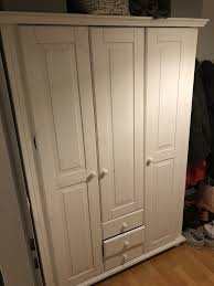 kleiderschrank ohne rückwand