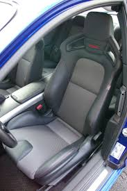 36 Best Bucket Seats For Work Images On Pinterest | Bucket Seats ... Follow Along As I Install 9599 6040 Seats In My 84 Pickup Car Suv Truck Pu Leather Seat Cushion Covers Front Bucket Seats Gmc 1969 1972 Chevy Cheyenne Super 1970 1971 Best Quality Custom Fit Saddleman Bench 1979 Chevrolet Impala Station Wagon 2017 Nissan Titan Vs 2016 Silverado Which One Should You 6768 Buddy Truck Seat Covers Ricks Upholstery 196772 3 Point Belts Gm Latch 2006 Reviews And Rating Motor Trend Velcromag