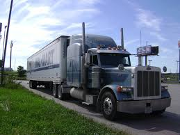 100 Werner Trucking Pay Pics TruckersReportcom Forum 1 CDL Truck