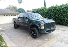 2008 Ford F250 Super Duty - Toyo Tires - Diesel Power Magazine Platinum F250 Icon Vehicle Dynamics Bilstein Steering Stabilizer Diesel Forum Thedieselstopcom Truck Toyz Superduty 2001 Ford F350 Lifted Trucks 8lug Magazine 2014 Suspension Lifts Page 227 2015 2016 2017 Used Saless Tire Size Question 2008 F250 Collaborative Effort South 12th Street Mapionet