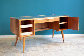 bureau bois et m騁al bureau m騁al et bois 28 images bureaux et biblioth 232 ques en