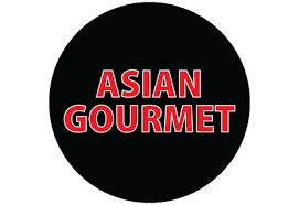 asian gourmet asian sea food sushi lieferdienst berlin