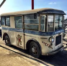 Relics Of Valley Businesses Join Collection - Valley Relics Museum For Sale Brian Cowdery Metal Sculpture 1934 Twin Coach Helms Bakery Truck For Classiccarscom Cc Used Bread Trucks 2018 2019 New Car Reviews By Girlcodovement Rm Sothebys Divco Delivery Truck Monterey 2011 1960 Ford Other Models Sale Near San Diego California 1961 Chevy Panel The Hamb 1939 1966 Gmc Truck1965 Chevrolet C10 Junkyard Find 1974 Am General Fj8a Ice Cream Truth 1936 In Carson Ca