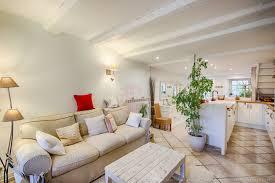 replay maison a vendre vente maison st jorioz 74410 120 00m avec 5 0 pièce s dont 3