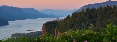 Gorge by Friends Of The Columbia Gorge Friends Of The Columbia Gorge