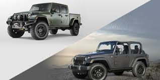 BBC - Autos - Wrangler Willys V Filson Brute: The $100,000 Question Jeep Brute 2 Door Awesome With 2014 Aev Double Cab Dozer Edition Trade For A Aev Svtperformancecom Aevjejkbtepiuptrucksrt The Fast Lane Truck Cversions Wrangler Brutes Sale At Rubitrux Rubicon Brute 36 V6 Pickup 2012 Hemi First Drive Trend Cversion 4x4 Jk8 Jk Fj40 2005 Tj American Expedition Vehicles Product Forums Custom Used Jeeps In Dallas Tx Shop
