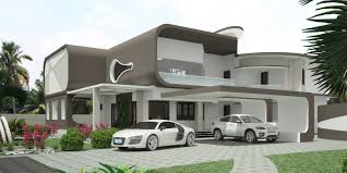 100 Contemporary Architectural Designs Modern Architecture Design Kerala Architects In Kerala