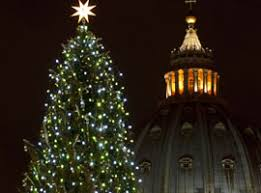 Bethlehem Lights Christmas Trees Troubleshooting by Blessing Of A Christmas Tree