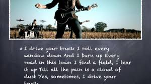 Lee Brice - I Drive Your Truck (Hard To Love) Lyrics - YouTube Various Artists Now Thats What I Call Acm Awards 50th Lee Brice Meets The Parents Who Inspired Drive Your Truck Songwriter Now Drives Her Brothers Country Star Helps Return Fallen Soldiers To His Family Catch Of The Day Stephanie Quayle Photos And Morgan Evans At Electric Factory In How To Play Drive Your Truck By Youtube Role Models Pinterest Hard 2 Love Cd Programa Toda Msica Omar Sosa Indicado Ao Grammy Award Coheadline National Tour Dates April 2018 Desnation Tamworth Leebrice2jpg