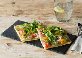 Heirloom Tomato Flatbread With Prosciutto, Fresh Mozzarella ... Hellofresh Canada Exclusive Promo Code Deal Save 60 Off Hello Lucky Coupon Code Uk Beaverton Bakery Coupons 43 Fresh Coupons Codes November 2019 Hellofresh 1800 Flowers Free Shipping Make Your Weekly Food And Recipe Delivery Simple I Tried Heres What Think Of Trendy Meal My Completly Honest Review Why Love It October 2015 Get 40 Off And More Organize Yourself Skinny Free One Time Use Coupon Vrv Album Turned 124 Into 1000 Ubereats Credit By