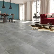 carrelage exterieur gris effet beton carrelage idées de