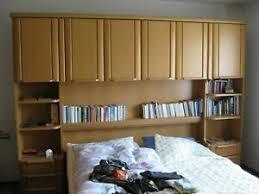 schlafzimmer komplett zu verschenken in hamburg ebay