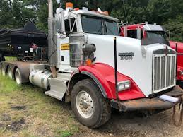 2012 KENWORTH T800 FOR SALE #11085 Tri Axle Steel Dump Trucks For Sale Truck N Trailer Magazine With Freightliner Triaxle Youtube 2015 Western Star 4700 Triaxle Steel Dump Truck For Sale 3313 2011 Intertional Prostar 2730 2008 Kenworth T800 131 Sales Whitegmc Grain Silage 12087 Used Peterbilt Best Resource 2007 Mack Cl733 For Sale By Arthur Trovei Sons China 240ft Flatbed Shipping Container Cargo Semi Macungie New Cv713 Used 1987 Mack Rd686sx In Al 2640 Reinforced Box 1994 Western Star Tri Axle Truck