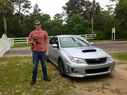 Ten Subaru WRX Driver Stereotypes: 3. They Are Almost Always Under ... Top Craigslist Alternatives 20 Sites Like To Buy Or Sell Denvercraigslistorg Craigslist Denver Co Jobs Apartments For Elegant Photo Amarillo Cars And Trucks New The Last Grr8 One Motorhomes For Sale Kansas With Brilliant Style In Singapore Salina Ks Motorcycles Motorviewco At 6000 Should This Fast As Hell 1986 Olds Custom Cruiser 100 Best Bus Images On Pinterest Buses And Coach Tx Best Car 2018 Just A Guy 71011 711