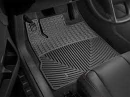 WeatherTech, All Weather Floor Mats, WTCB292244247245 - Tuff Truck ... Bestfh Black Blue Car Seat Covers For Auto With Gray Floor Mats All Weather Shane Burk Glass Truck Metallic Rubber Red Suv Trim To Fit 4 Gogear Mat Set 4pc Fullsize Vehicles Vehicle Neoprene Care Products 4pc Universal Carpet W Us 4pcs Suv Van Custom Pvc Front 092014 F150 Husky Whbeater Rear Buffalo Tools 48 In X 72 Bed Utility Mat2801 The New 4pcs For 7 Colors With Free Luxury Parts Leather
