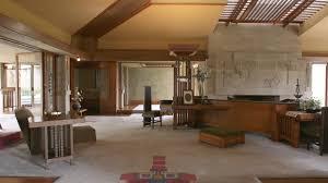 100 Frank Lloyd Wright La Hollyhock House S First LA Project