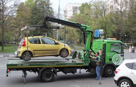 File:Tow Truck In Moscow 08.jpg - Wikimedia Commons Gta 5 Rare Tow Truck Location Rare Car Guide 10 V File1962 Intertional Tow Truck 14308931153jpg Wikimedia Vector Stock 70358668 Shutterstock White Flatbed Image Photo Bigstock Truckdriverworldwide Driver Winch Time Ultimate And Work Upgrades Wtr 8lug Dukes Of Hazzard Cooters Embossed Vanity License Plate Filekuala Lumpur Malaysia Towtruck01jpg Commons Texas Towing Compliance Blog Another Unlicensed Business In Gadding About With Grandpat Rescued By Pinky The Trucks Carriers Virgofleet Nationwide More Plates The Auto Blonde