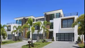 100 Pictures Of Modern Homes Luxury Florida 213 Macfarlane Unit B Delray Beach