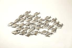 Wall Decor Target Canada by Metal Wall Art Fish Images U2013 Musingsofamodernhippie