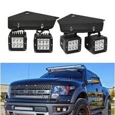 Led Pods For Motorcycles, | Best Truck Resource Xrll Led Red Zone Forklift Backup Lights Safety Spot House Tuning Cree 60watt Diffused Flood Flush Mount Led Backup Light Trucklite 94992 Right Angle Plug For Strobe Kit 2017 Ford F250 And Lights Youtube Rear Backup F150 Forum Community Of Truck Fans Rigid Industries 980033 Srq Kit Flatbed Chevy Tail Wiring Online Schematic Diagram Additional Factory Camera Dodge Cummins Diesel Install Guide Starkey Products On Our 2012 196972 Gmc Cargo Lens 1969 Camaro Rs 24 Tow Hitch 2 Reverse Back Up Lamp Suv 4x4