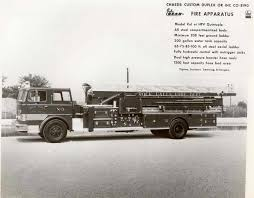Fire Truck And Specifications — Greater West Bloomfield Historical ... Water Truck Specifications Suppliers And Spartan Emergency Response Fargo Fire Department Nd 215601 Ford C Series Wikipedia Erv Houston Tx 212901 Trucks Waterford Mi Gmc Tanker Pumper Pumpers Tankers Quick Attacks Utvs Rcues Epworth17 Command Jefferson City Commissions Custombuilt Fire Trucks Iyabii La Bibanoe Ankeny Reliant Apparatus Motor Model 75 Ft Tower Aerial
