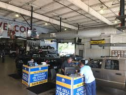 Service Department | South County Autos | St. Louis, MO 1973 Ford F350 Gateway Classic Cars St Louis 6323 Youtube Key Carpet Mokey Carpets Inc Home The Honoroak 2clean Peterbilt Trucks In Mo For Sale Used On 2017 Shelby F150 Sunset Ballwin 1965 Ranchero 557 Cid Big Block V8 4speed Automatic With Twisted Tacos Food Truck Roaming Hunger 1987 Chevrolet S10 4x4 Show For Sale At Dealer In Kirkwood Suntrup 1976 Silverado K10 2gcek19t441239158 2004 Gold Chevrolet Silverado On St