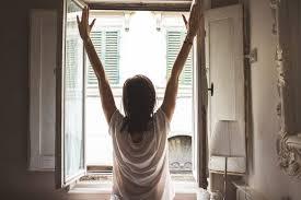 luftfeuchtigkeit im schlafzimmer schaffe das optimale