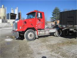 Volvo Trucks In Connecticut For Sale ▷ Used Trucks On Buysellsearch Lovely Used Trucks For Sale In Ct On Craigslist Truck Mania For Connecticut Buyllsearch Best Of Mini Japan Mack Dump Trucks For Sale Dump Nj With Ford F450 4x4 Together Car Dealer In Hartford Manchester New Britain Ct Lex Autos Llc Agawam Springfield Ma Malkoon Motors Cat As Well Texas Also Nissan Stewarts Auto Parts Barkhamsted Quality Cars Suvs Mansfield Center Inventory
