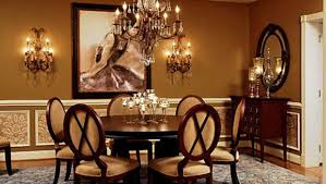 Elegant Kitchen Table Decorating Ideas by Dining Room Beautiful Dining Room Furniture Ideas Dining Room