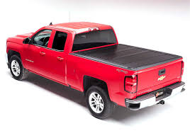 BAKFlip F1 Hard Folding Truck Bed Cover - Truck Alterations Bakflip F1 Hard Folding Truck Bed Cover Alterations 2017 Ford F150 Tonneau Covers5 Best Hard Top Covers Trifold For 52018 Pickup Rough Gaylords Lids Traditional Hinged With Groovy Truck Bed Cover Storage Idea Youtube Of Ranch Sportwrap Tonneau Fiberglass Easy Access Ez3 Heavy Hauler Trailers Bak Rp Fibermax Undcover Fx11018 Flex Nonlockable Black Solid Fold 20 Trifolding Extang Commercial Alinum Caps Are Caps Toppers