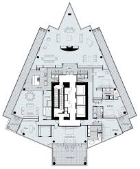 Tiny Tower Floors Limit by 290 Best Hotel Floor Plan Images On Pinterest Architecture