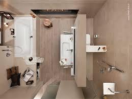 badezimmer beispiele 10qm badezimmer beispiele badezimmer