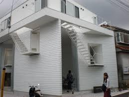 100 Apartments In Yokohama Apartment Arch To Japan