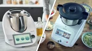thermomix und alternativen die besten küchenmaschinen mit