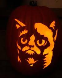 Snoopy Halloween Pumpkin Carving by Guardians Of The Galaxy Pumpkin Stencil Google Search Fall Fun