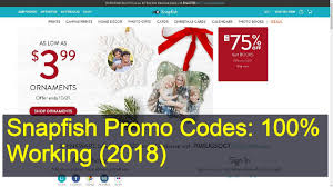 Snapfish Coupons, Deals & Discounts! Snapfish Coupon Code Uk La Cantera Black Friday Walgreens Photo Book 2018 Boundary Bathrooms Deals Know Which Online Retailers Offer Coupons Via Live Chat Organize Your Photos With Print Runner Promo Best Mermaid Deals Discounts Museum Of Nature And Science Coupons Personalised Free Shipping Proflowers Codes October Perfume Reallusion Discount