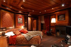 chalet bureau swiss bureau interior design designed chalet crans montana