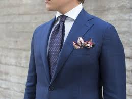 formal business dress for men how to look professional