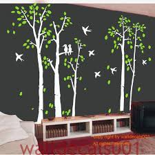 Wall Mural Decals Nature by 156 Best Murals Images On Pinterest Disney Castles Disney Love
