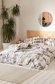 Bed Cover Sets by Duvet Covers U0026 Pillow Cases Duvet Sets U0026 Bedding Urban Outfitters